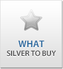 What Silver to Buy