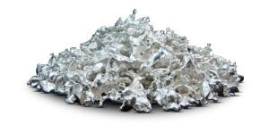silver-grain