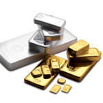 BuySilverBullion blog